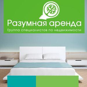 Аренда квартир и офисов Тишково