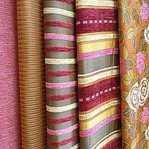 Магазины ткани Тишково