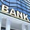 Банки в Тишково