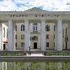 Дворцы и дома культуры в Тишково