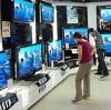 Магазины электроники в Тишково