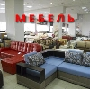 Магазины мебели в Тишково