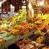 Рынки в Тишково