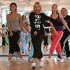 Школы танцев в Тишково