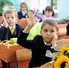 Школы в Тишково