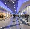 Торговые центры в Тишково