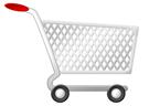 ВГТ - иконка «продажа» в Тишково